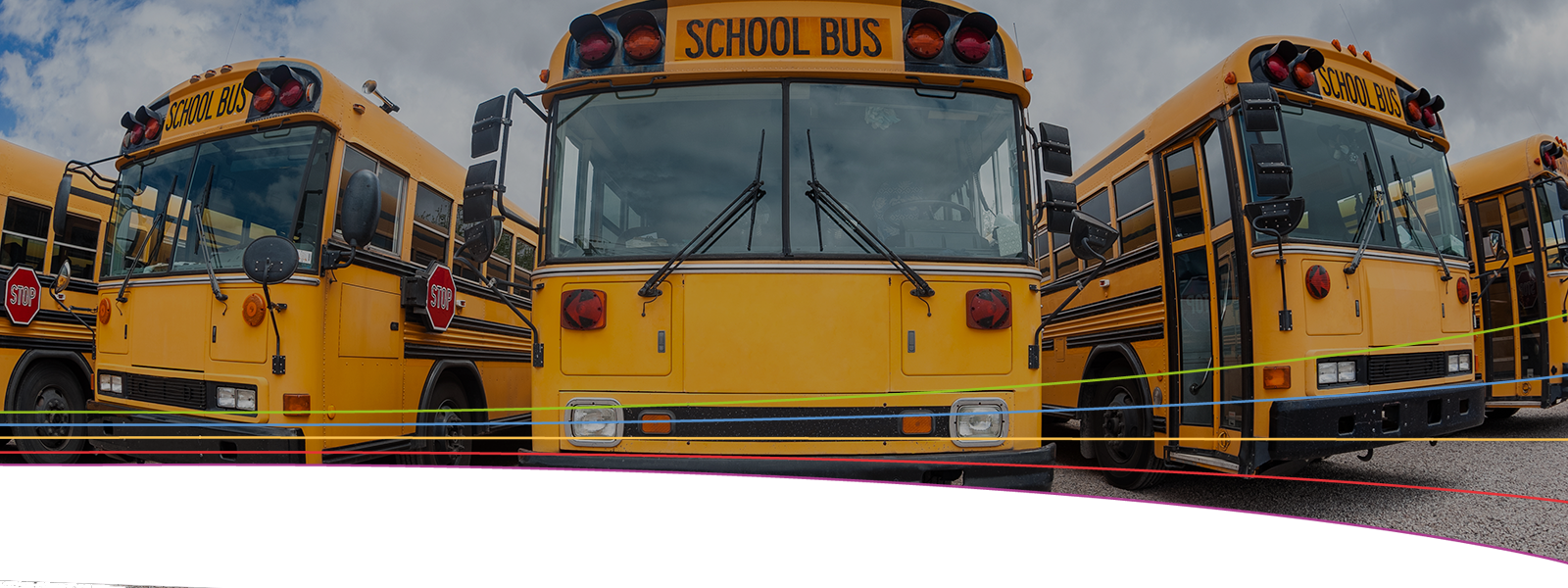 bus-slide-homepage-3