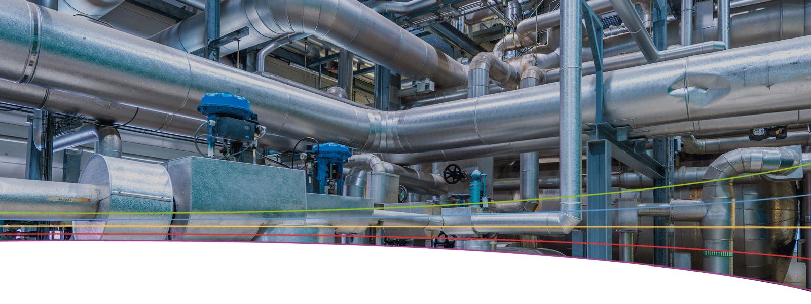 thermal-power-plant-homeheader-linesense