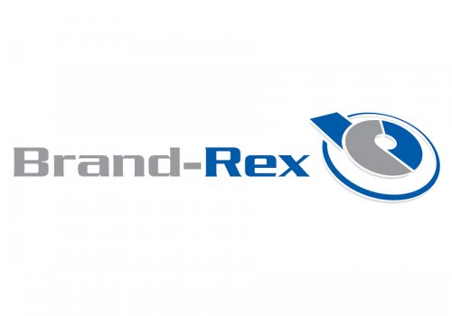 Supply of Brand Rex Fire Detection Cable Secured